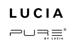 Schoningh Fashion, Pure by Lucia