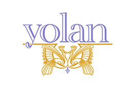 Schoningh Fashion, Yolan