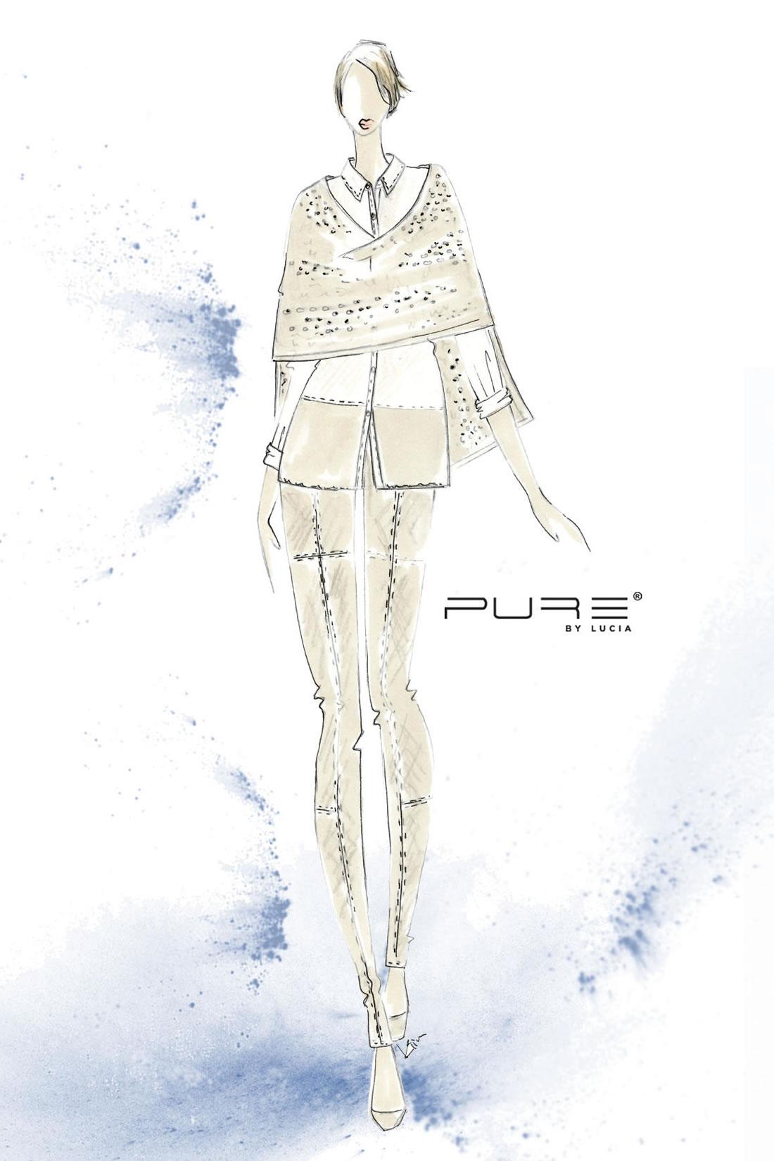lucia5