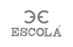 Schoningh Fashion Brussel, Escola