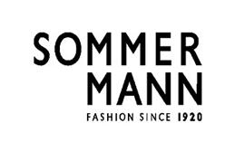 """Afbeeldingsresultaat voor logo sommermann"""""""
